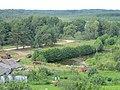 Imbradas, Lithuania - panoramio (28).jpg