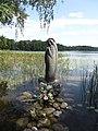 Imbrado sen., Lithuania - panoramio (47).jpg