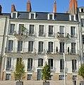 Immeuble 12 allée Turenne - Nantes.jpg