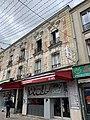 Immeuble 35-37 rue Capitaine Dreyfus Montreuil Seine St Denis 1.jpg