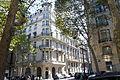 Immeuble Lavirotte Paris VIII.JPG