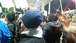 Immigration Ban Protest at ORD 07.jpg