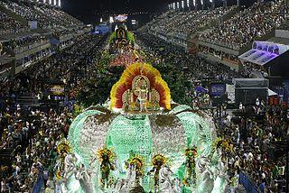 Resultado de imagem para carnaval wiki