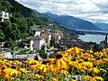 In Ronco sopra Ascona.jpg