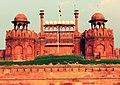 In the heart of New Delhi.jpg