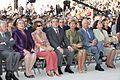 Inauguración Museo de la Memoria (4269345084).jpg