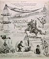 Inaugural phantasies, 1889.jpg