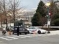 Inaugural preparation, January 16th Checkpoint (50843881831).jpg
