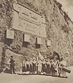 Inauguration du monument en hommage à Abel Ballif au Trayas.jpg