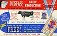 Increase Dairy Production so vital to the All Out War effort, Dailey's DD Feeds Super Line Dairy... (NBY 7133).jpg