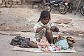 India (4136405796).jpg