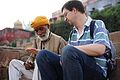 India DSC01037 (16100371964).jpg
