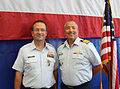 Indiana native retires following 22 years of service 130816-G-ZZ999-002.jpg