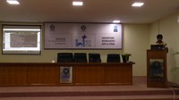 File:Indic Wikisource & Google OCR Co-ordination at WikiConference India 2016.webm