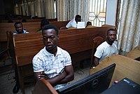 Indieweb and OER in Ghana22.jpg