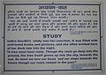 Indira Gandhi quotes.jpg
