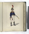 Infanteria della marina. Capitano. 1807 (NYPL b14896507-90775).tiff