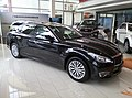 Infiniti Q70L CN-Spec (Y51)2017 Model 03 VQ25HR.jpg