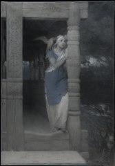 Ingeborgs klagan (ur Frithiofs saga)