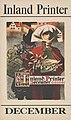 Inland-Printer-December-Leyendecker.jpg