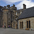 Inner Close, Stirling Castle (5897382131).jpg