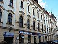"""Inowrocław, hotel """"Bast"""", 1900-1901 b.JPG"""