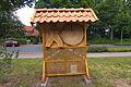 Insektenhotel in Visselhövede IMG 0463.jpg