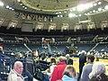 Inside Purcell Pavilion - 7436339640.jpg