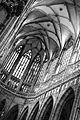 Inside St. Vitus (3).jpg