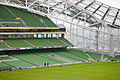 Inside View Of The Aviva Stadium (5436719763).jpg