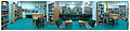 Inside the Library 2.jpg