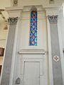 Intérieur de l'église Saint-Pierre et Saint-Paul de Jouy-sous-Thelle 11.JPG