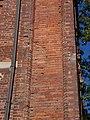 Interesting damaged bricks, SW corner of Berkeley and Front, 2015 09 22 (5).JPG - panoramio.jpg