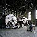 Interieur, overzicht van het ketelhuis - Maastricht - 20385998 - RCE.jpg