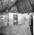 Interieur, tussenkamer, tijdens restauratie - Oirschot - 20001934 - RCE.jpg