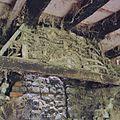Interieur bakhuis, houtvlechtwerk bakoven - Mechelen - 20354939 - RCE.jpg