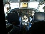 Interior P9150585.jpg