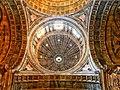 Interior da Cúpula, interior da igreja fotoPatriciaSantos.jpg
