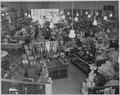 Interior of Katz drug store. Kansas City, Mo - NARA - 283622.tif