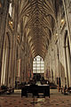 Interior of Winchester Cathedral 3.JPG