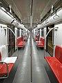 Interior tren NS 2016.jpg