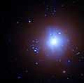 Intermediate-mass black hole in a globular cluster 2010.jpg