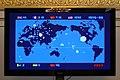 International Scientific Studies 2009 - day 3 - Flickr - The Official CTBTO Photostream (23).jpg