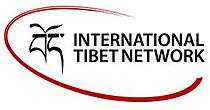 International Tibet network.jpg