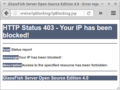 Internet Programmierung IPBlockingJSP.png