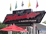 Intimidator entrance sign.jpg