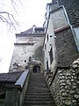 Intrare castel Bran.jpg