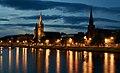 Inverness (174541309).jpeg