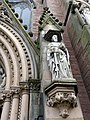 Inverness - Inverness Cathedral - 20140424183120.jpg