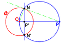 Inversion in circle 2.png